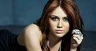 Miley Cyrus : miley_cyrus_1290714429.jpg