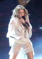 Miley Cyrus : miley_cyrus_1292601408.jpg