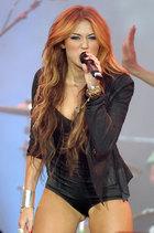 Miley Cyrus : miley_cyrus_1292601428.jpg