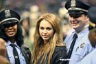 Miley Cyrus : miley_cyrus_1292784248.jpg
