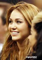 Miley Cyrus : miley_cyrus_1292784283.jpg