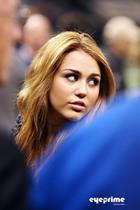 Miley Cyrus : miley_cyrus_1292784291.jpg