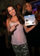 Miley Cyrus : miley_cyrus_1292812699.jpg
