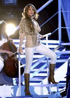 Miley Cyrus : miley_cyrus_1292812703.jpg