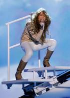 Miley Cyrus : miley_cyrus_1292812708.jpg