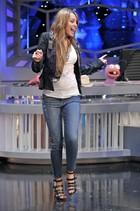 Miley Cyrus : miley_cyrus_1292812721.jpg