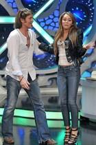 Miley Cyrus : miley_cyrus_1292812723.jpg