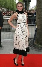 Miley Cyrus : miley_cyrus_1292812725.jpg