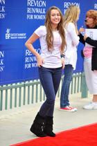 Miley Cyrus : miley_cyrus_1292812741.jpg