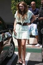 Miley Cyrus : miley_cyrus_1292812749.jpg