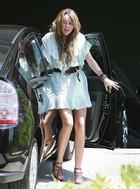 Miley Cyrus : miley_cyrus_1292812755.jpg