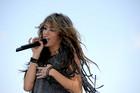Miley Cyrus : miley_cyrus_1292812758.jpg