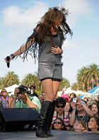 Miley Cyrus : miley_cyrus_1292812763.jpg