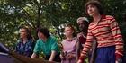 Millie Bobby Brown : TI4U1562520863.jpg
