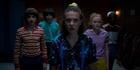 Millie Bobby Brown : TI4U1562521008.jpg
