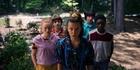 Millie Bobby Brown : TI4U1562521250.jpg