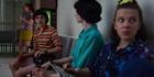 Millie Bobby Brown : TI4U1562521341.jpg