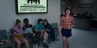 Millie Bobby Brown : TI4U1562521375.jpg