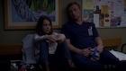 Millie Bobby Brown in Grey's Anatomy, Uploaded by: ninky095