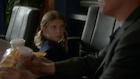 Millie Bobby Brown in NCIS, Uploaded by: ninky095