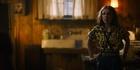 Millie Bobby Brown : millie-bobby-brown-1586878449.jpg
