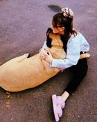 Millie Bobby Brown : millie-bobby-brown-1606817521.jpg