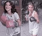 Millie Bobby Brown : millie-bobby-brown-1607192791.jpg