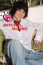 Mitchel Musso : TI4U_u1153675989.jpg