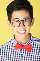Mitchell Gregorio in General Pictures, Uploaded by: TeenActorFan