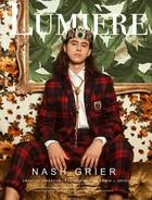 Nash Grier : nash-grier-1525827242.jpg