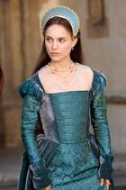 Natalie Portman in Your Highness, Uploaded by: Barbi