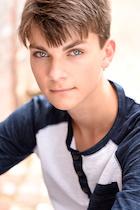 Nate Seman in General Pictures, Uploaded by: TeenActorFan