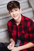 Nathan Triska in General Pictures, Uploaded by: TeenActorFan