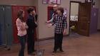 Nathan Kress in Mr. Young, episode: Mr. Finale, Uploaded by: TeenActorFan