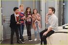 Nathan Kress in Game Shakers (Season 2), Uploaded by: TeenActorFan