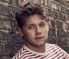 Niall Horan : niall-horan-1516578639.jpg