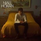 Niall Horan : niall-horan-1517854529.jpg