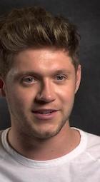 Niall Horan : niall-horan-1519410196.jpg