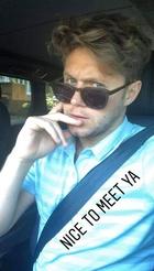 Niall Horan : niall-horan-1590331560.jpg