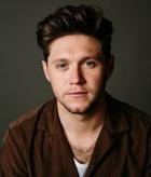 Niall Horan : niall-horan-1595781744.jpg