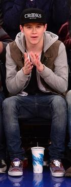 Niall Horan : niall-horan-1598715628.jpg