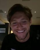 Niall Horan : niall-horan-1600355622.jpg