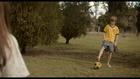 Nicholas Hamilton in Jackrabbit, Uploaded by: ninky095