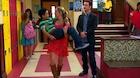 Nicholas Jabonero in Girl Meets World, Uploaded by: TeenActorFan