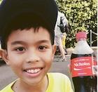 Nicholas Jabonero in General Pictures, Uploaded by: TeenActorFan