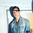 Nick Merico : nick-merico-1500086521.jpg