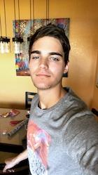 Nick Merico : nick-merico-1513489322.jpg