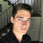 Nick Merico : nick-merico-1531184101.jpg