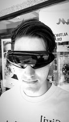 Nick Merico : nick-merico-1531475101.jpg