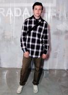 Nick Robinson : nick-robinson-1530889939.jpg